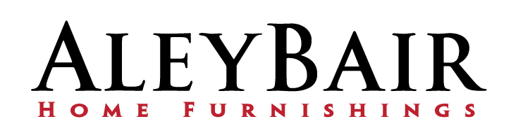 Aley Bair Home Furnishings Logo